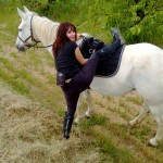 Les chevaux murmurent 003