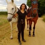 Les chevaux murmurent 001