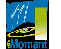 logo_ville_mornant