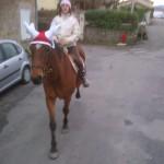 Noël 2012 005
