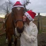 Noël 2012 001